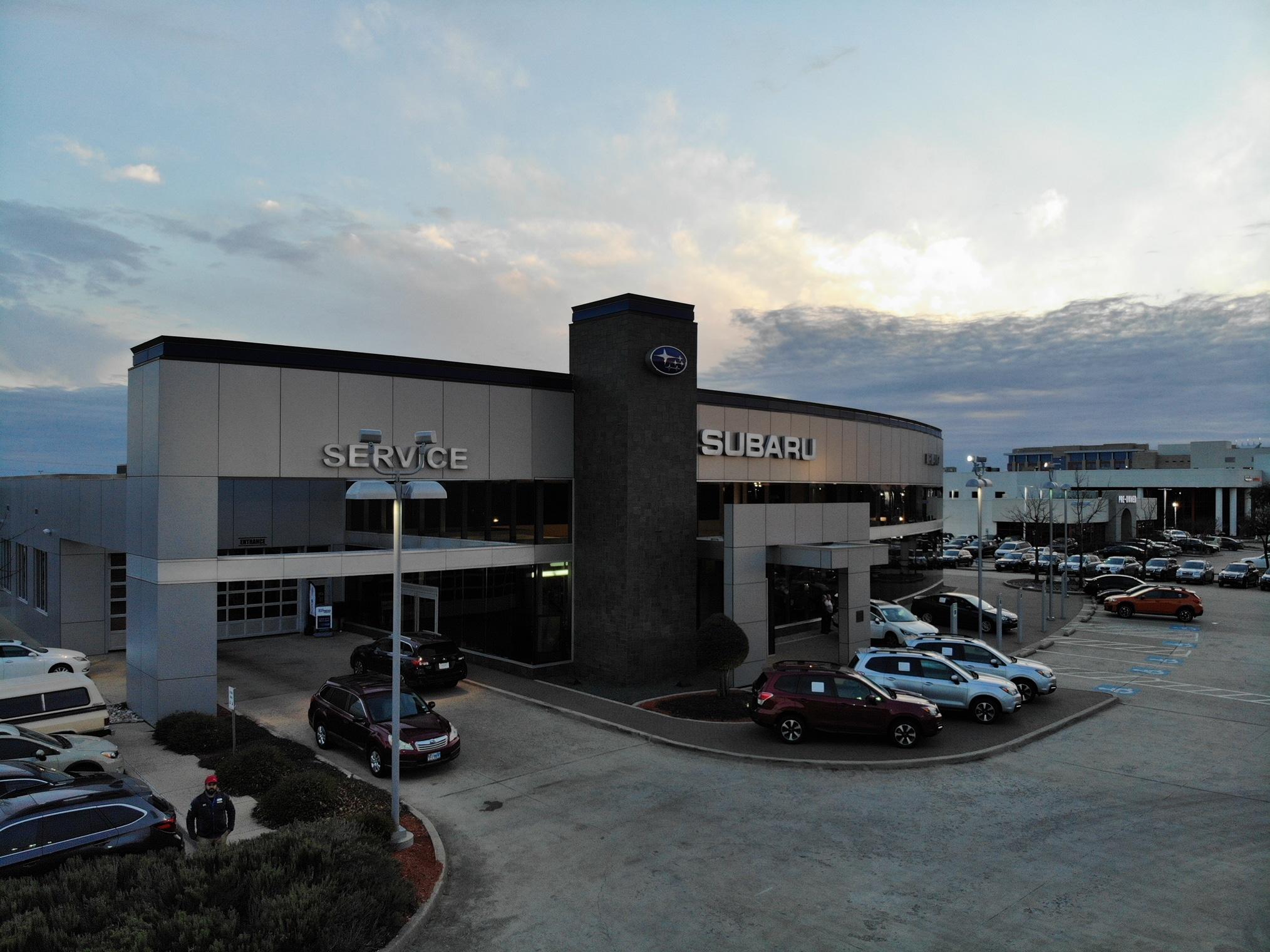 2007 Used Lincoln Navigator For Sale near Dallas in Plano