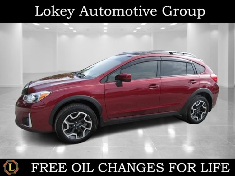 used 2017 subaru crosstrek for sale at lokey subaru of port richey vin jf2gpabc6hh219759. Black Bedroom Furniture Sets. Home Design Ideas