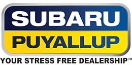Subaru of Puyallup