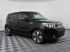 Bargain Used 2015 Kia Soul ! Hatchback under $10,000 for Sale in Puyallup, WA