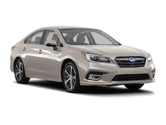 New 2019 Subaru Legacy 2.5i Limited Sedan 20984 for sale in Richmond, VA