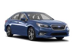 New 2019 Subaru Legacy 2.5i Limited Sedan 21084 for sale in Richmond, VA