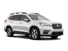 New 2019 Subaru Ascent Premium 8-Passenger SUV 21241 for sale in Richmond, VA