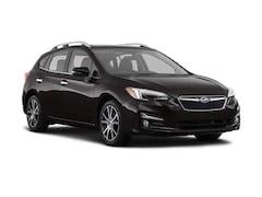 New 2019 Subaru Impreza 2.0i Limited 5-door 20701 for sale in Richmond, VA