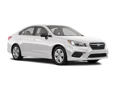 New 2019 Subaru Legacy 2.5i Sedan 20988 for sale in Richmond, VA