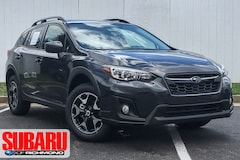 New 2019 Subaru Crosstrek 2.0i Premium SUV 21282 for sale in Richmond, VA