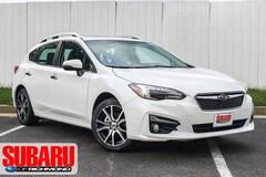 New 2019 Subaru Impreza 2.0i Limited 5-door 20698 for sale in Richmond, VA