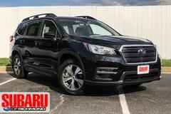 New 2019 Subaru Ascent Premium 8-Passenger SUV for sale in Richmond, VA