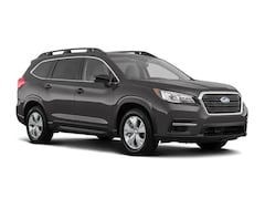 New 2019 Subaru Ascent Standard 8-Passenger SUV 21223 for sale in Richmond, VA