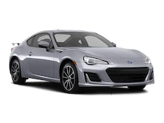 New 2019 Subaru BRZ Premium Coupe for sale in Richmond, VA