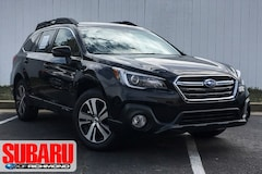 New 2019 Subaru Outback 2.5i Limited SUV 21513 for sale in Richmond, VA