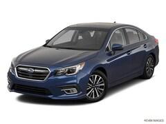 New 2019 Subaru Legacy 2.5i Premium Sedan in San Bernardino, CA