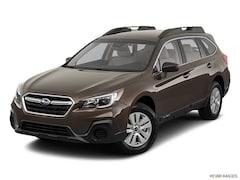 New 2019 Subaru Outback 2.5i SUV in San Bernardino, CA