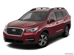 New 2019 Subaru Ascent Premium 8-Passenger SUV in San Bernardino, CA