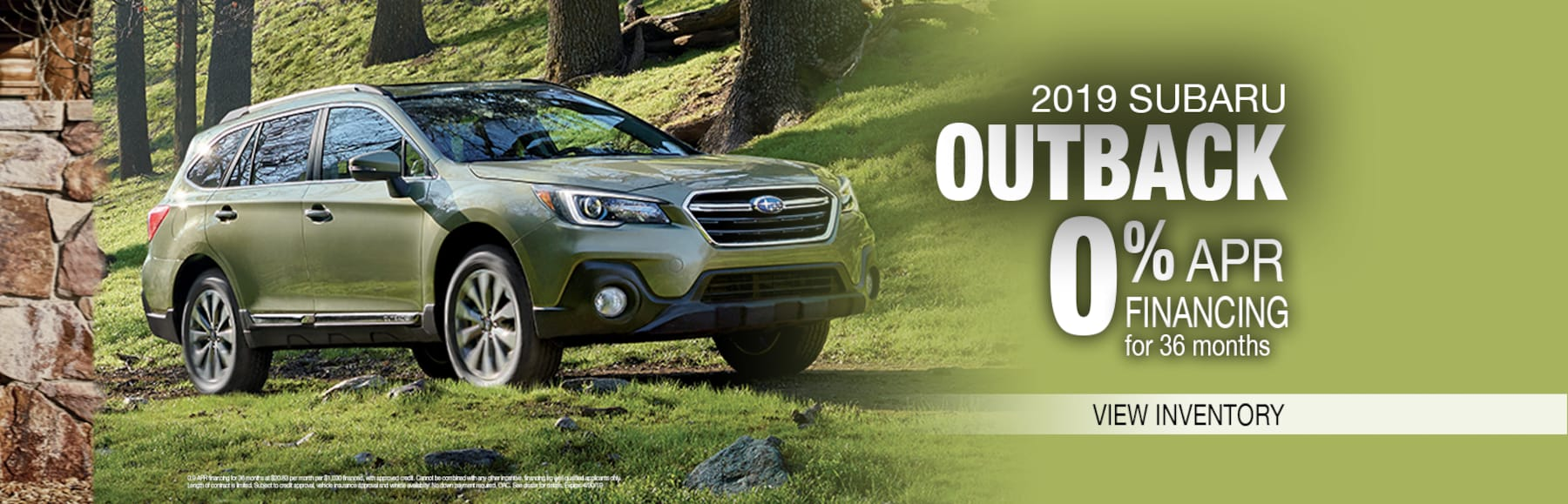 Subaru Dealer in Sioux Falls, SD | Schulte Subaru