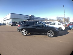 for sale in Sioux Falls, SD at Schulte Subaru 2019 Subaru Outback 2.5i Limited SUV