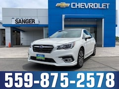 2018 Subaru Legacy 2.5i Premium Car For sale near Arnold CA