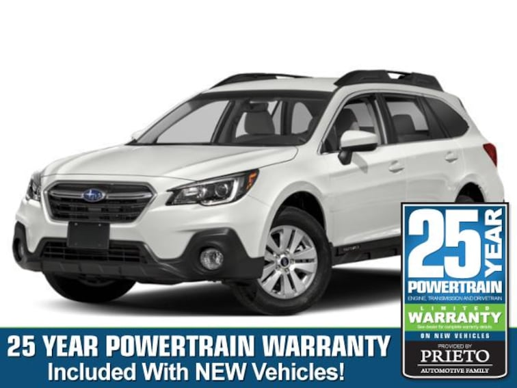 New 2019 Subaru Outback 2.5i Touring SUV For sale/lease Sonora, CA