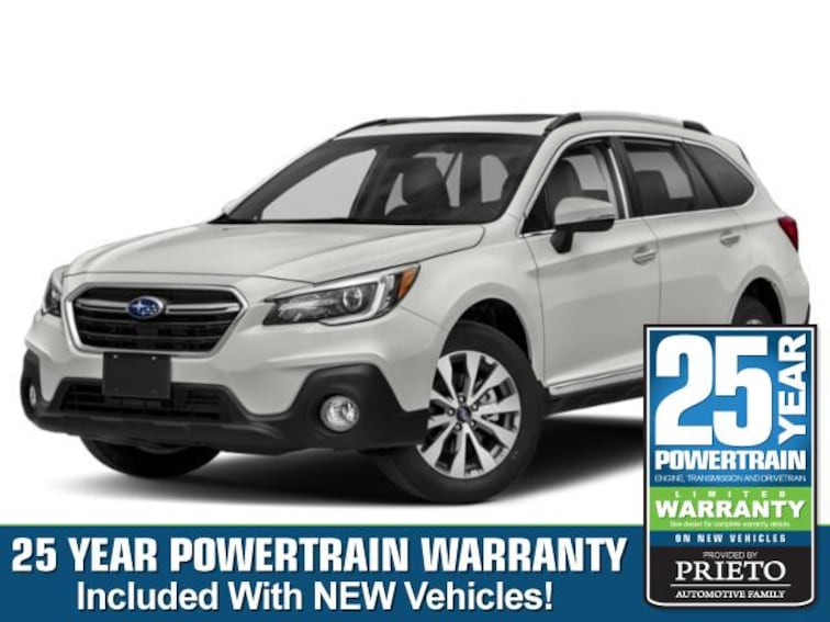 New 2019 Subaru Outback 3.6R Touring SUV For sale/lease Sonora, CA