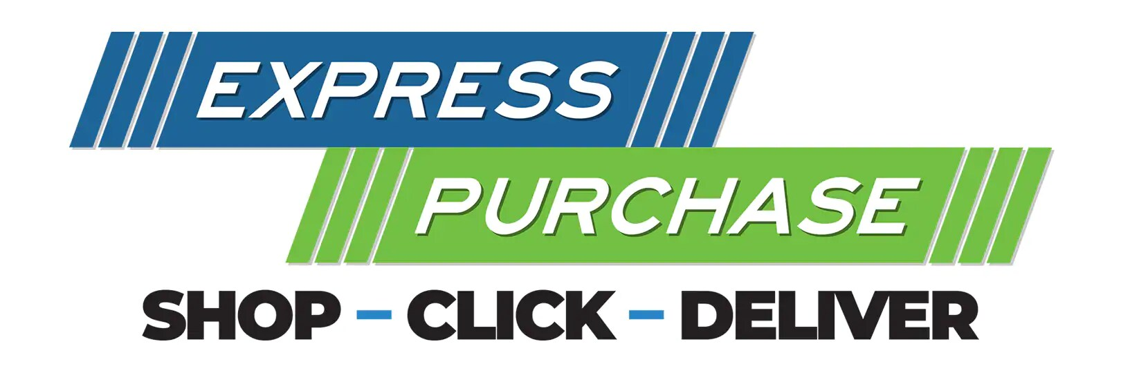 EXPRESS_PURCHASE__BTNLABEL_CTA_15