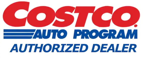 Costco Auto Program >> Costco Auto Program Subaru Of Twin Falls