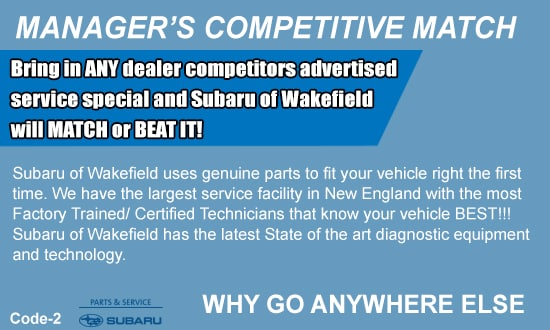 graphic relating to Ford Service Coupons Printable named Subaru Services Discount coupons, Savings at Subaru of Wakefield