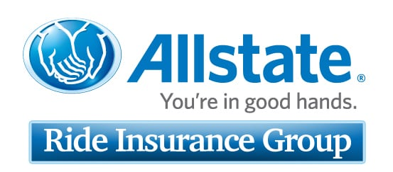 Easy AllState Insurance Quote At Subaru Of Wichita New Subaru Classy Allstate Insurance Quote