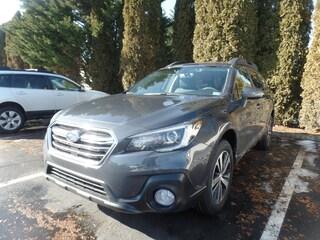New 2019 Subaru Outback for sale in Winchester VA