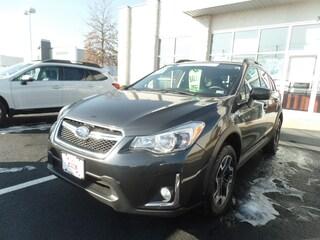 Certified Used 2017 Subaru Crosstrek for sale in Winchester VA