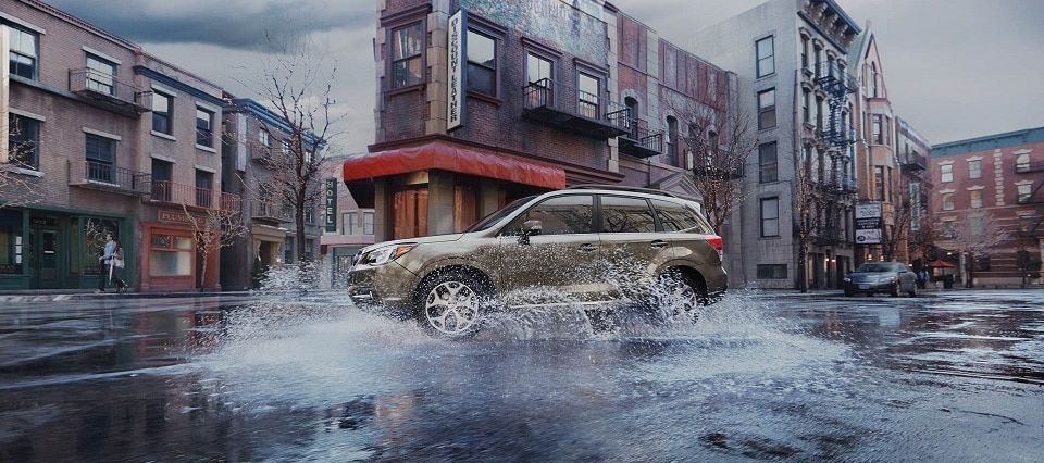 Subaru Forester Wyoming Valley Deals
