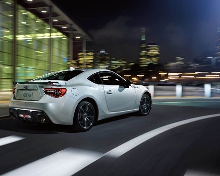wyoming-valley-subaru-brz-sports-car