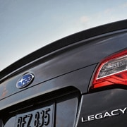 2019-wyoming-valley-subaru-legacy-rear