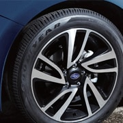subaru-legacy-wheels