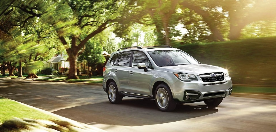 2019-subaru-forrester-for-sale-near-you