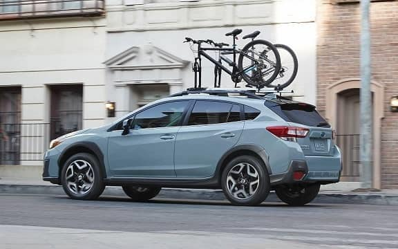 2019-subaru-crosstrek-warranty-features