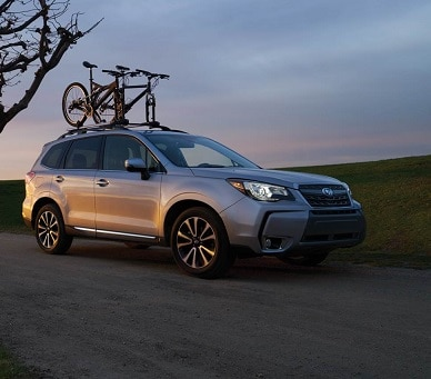 2019-subaru-forrester-warranty-features