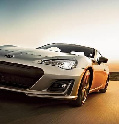 Subaru BRZ Sale Plains