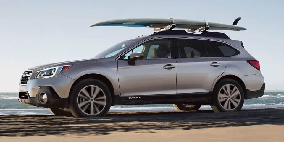 Amazing Deals on Subaru Outback for Plains, Wilkes-Barre, Scranton
