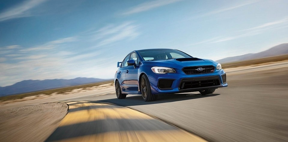 wyoming-valley-subaru-wrx-warranty-features> <br><h2> 2019 Subaru WRX  Warranty </h2><p><font size=3><font face=Helvetica Neue>Now that you know that the new 2019 Subaru WRX comes standard  top of the line safety and security features, you should also know that this vehicle comes standard with long-lasting high quality features and low maintenance. Plus, it gives you proven Subaru  performance that you and your family can always count on. On top of that this vehicle also rewards it