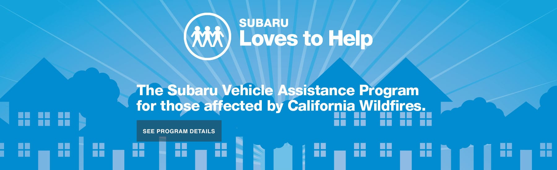Subaru Orange Coast Dealership Santa Ana   Serving Orange CA