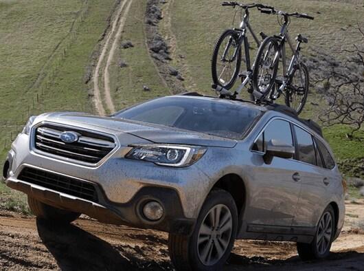 Subaru Pacific   New & Used Subaru Sales in Hawthorne, CA