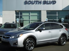 Certified Pre-Owned 2016 Subaru Crosstrek 2.0i Premium SUV for sale in Charlotte NC at Subaru Concord - near Charlotte NC