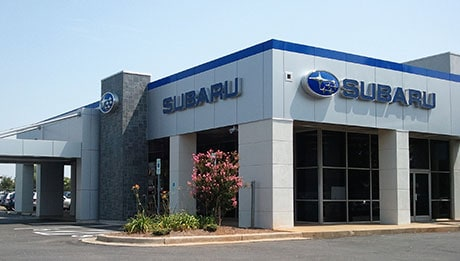 subaru south blvd subaru dealer in charlotte nc. Black Bedroom Furniture Sets. Home Design Ideas