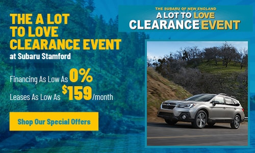 Subaru Dealers In Ct >> Used Cars For Sale Stamford Ct Used Car Dealer White Plains