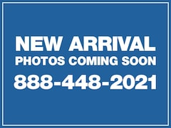 Used 2014 Chevrolet Spark 5dr HB CVT LS Car KL8CB6S97EC495866 for sale in Chandler, AZ at Subaru Superstore