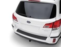 Popular Subaru Outback Accessories & Vehicle Enhancements