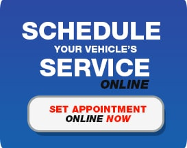 Schedule Service at Subaru Superstore of Surprise