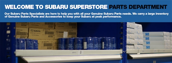 Use the parts request form to order the Genuine Subaru part or accessory that your ...