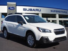 New 2019 Subaru Outback 2.5i SUV for sale in Chandler, AZ at Subaru Superstore