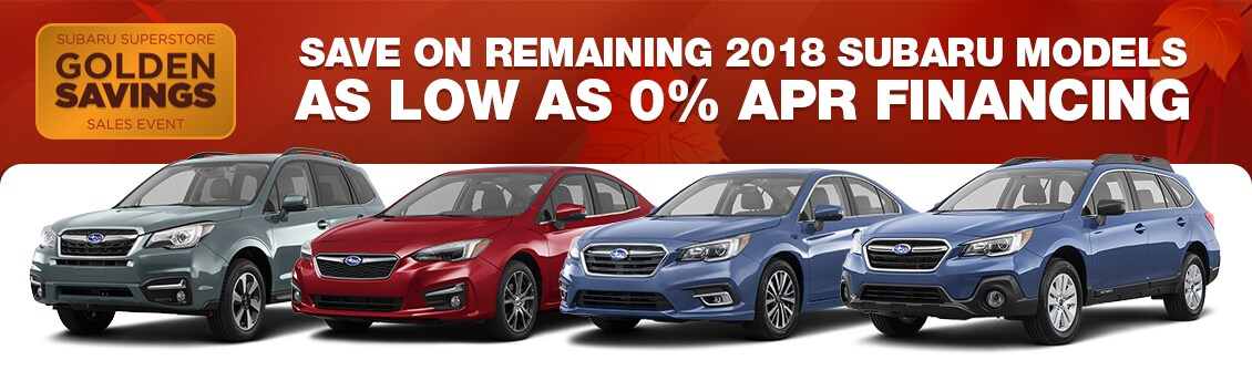 Kia Dealership Phoenix >> Subaru Superstore of Chandler: Subaru Dealership Chandler AZ serving Phoenix